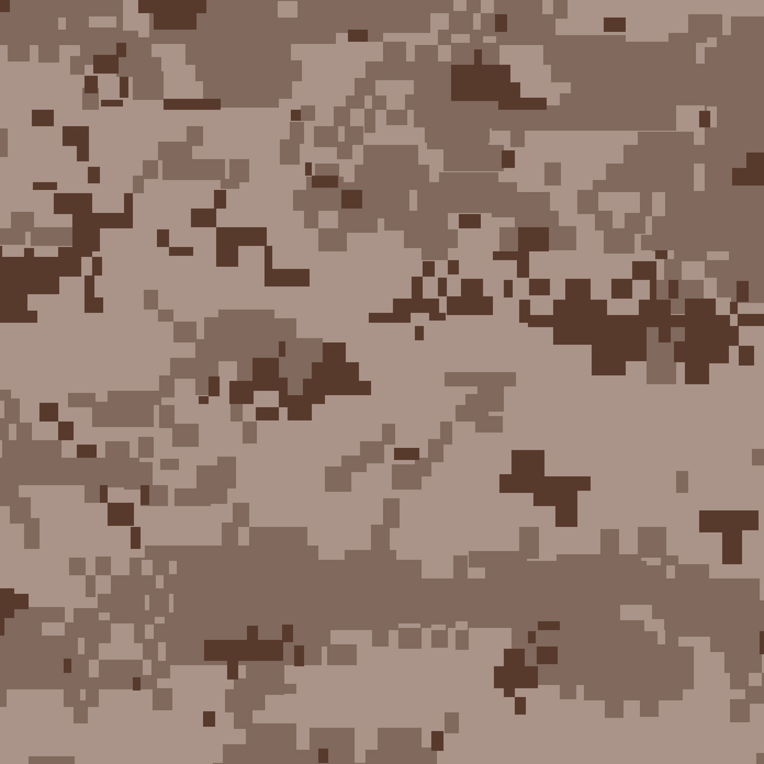 vector camo rh alphamatte com digital camo vector file urban digital camo vector